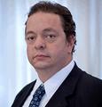 Carlos D. A.