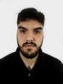 Freelancer Julian F.
