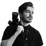Freelancer Claudio S.