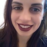 Freelancer Fabiana R.