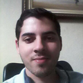 Freelancer Mauricio T.