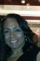 Denise N. d. S.