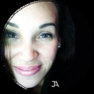Freelancer Jamileth A.