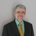 Paulo S. C. B. C. N.