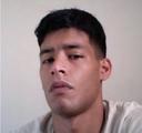 Miguel N.