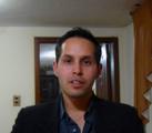 Santiago P. y. M.
