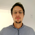 Freelancer Marcelo S.