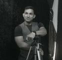 Ramiro A. M. L.