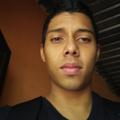 Raul G. G.