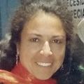 Gianella B.