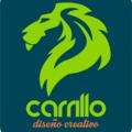 Freelancer CARRILLO d. c. R. C. S.