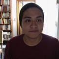 Freelancer Argel R. R.