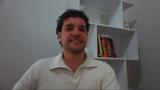 Freelancer Abelardo d. P. O.