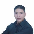 Rodrigo A.