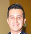 Fernando R. S.