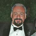 Salvador C. B.