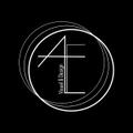 Freelancer Arq.Element V. A. D.