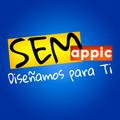 SEMapp.