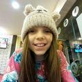 Camila E.