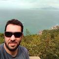 Freelancer Ricardo d. S.