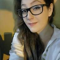 Freelancer JESSICA L.