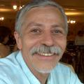 Freelancer Jaime D. V.