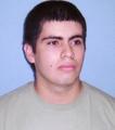 Gerardo M. R.