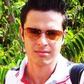 Freelancer Décio M.