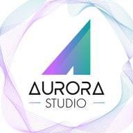 Freelancer Aurora S.