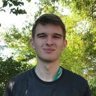 Freelancer Mikhail P.