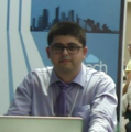 Raphael Z.