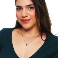 Freelancer Jacqueline F.