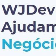 Freelancer WJDEV