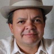 Freelancer Misael R.