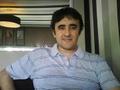 Freelancer Jose L. V.