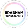 BRABHAM F. E. A.
