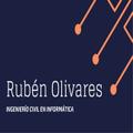 Freelancer Ruben O.