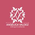 Angelica V.
