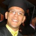 Freelancer Cesar J. H. G.