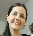 Floren N.
