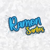 Freelancer Ramon S.