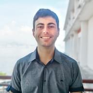 Freelancer Flávio B. L.