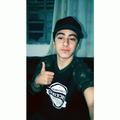 Matheus S.