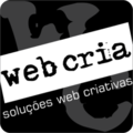 Freelancer WebCri.