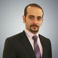 Freelancer Mustafa R.