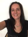 Freelancer Katalina C.