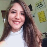 Freelancer Vitória H.