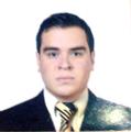 Luis E. S. R.