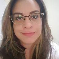 Freelancer Naiana G. d. M.