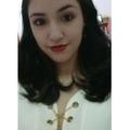 Freelancer Letícia O.